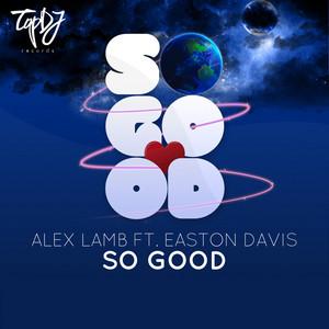 So Good - Radio Edit cover art