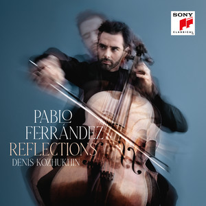 Zdes' khorosho ('How Fair This Spot'), Op. 21, No. 7 by Sergei Rachmaninoff, Pablo Ferrandez, Denis Kozhukhin