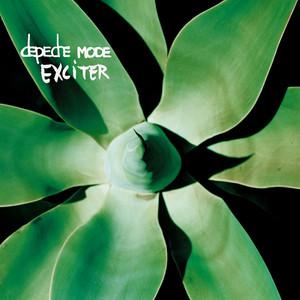 Depeche Mode – I Feel Loved (Studio Acapella)