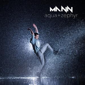 Aqua + Zephyr album