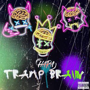 Tramp Brain