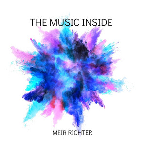 The Music Inside album