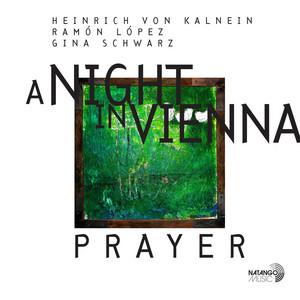 Prayer - Short Version by Heinrich von Kalnein, Ramón López, Gina Schwarz