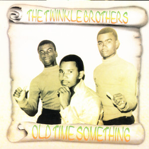 Babylon A Fight by The Twinkle Brothers, Alla