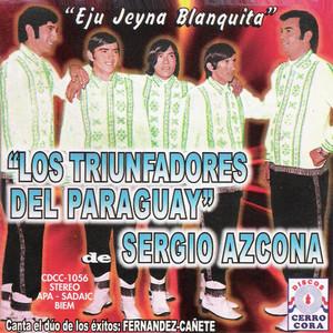 Che Yvoty Santa Roseña cover art