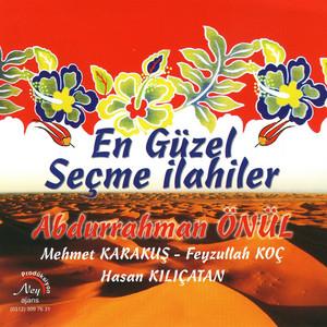 Ya Rasulallah cover art