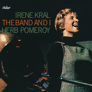 Irene Kral