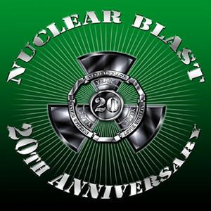 20th Anniversary album
