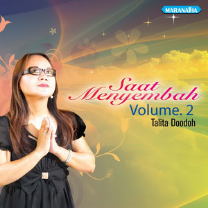 Talita Doodoh