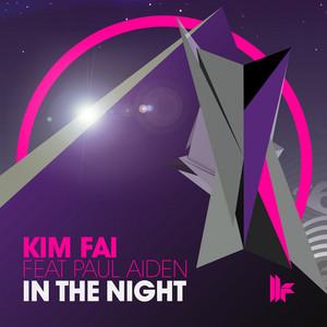 Kim Fai ft Paul Aiden – In The Night (Studio Acapella)