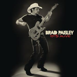 Brad Paisley – Mud on the Tires (Studio Acapella)