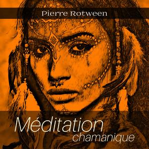 Chanson du chaman by Pierre Rotween