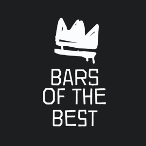 Bars of the Best