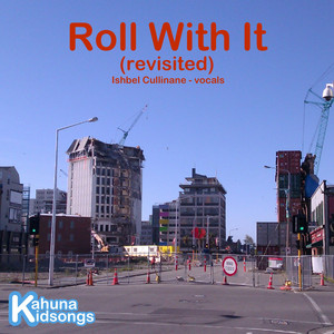 Roll With It (revisited)