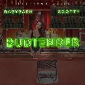 Bud Tender