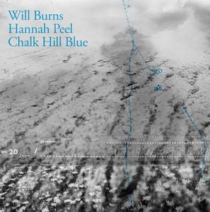 Will Burns
