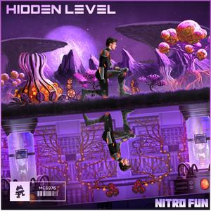 Hidden Level