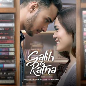Galih & Ratna (Original Motion Picture Soundtrack) album