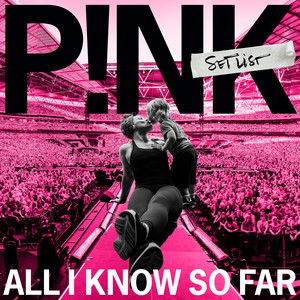 P!nk - I Am Here - Live Mp3 Download