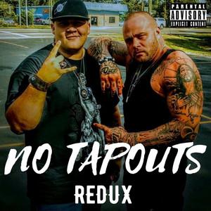 No Tapouts (Redux)