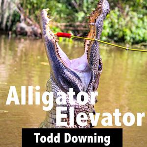 Alligator Elevator