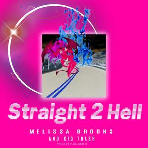Straight 2 Hell