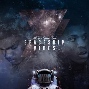 Spaceship Vibes