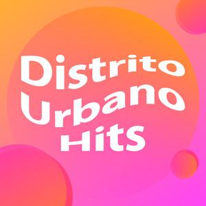 Distrito Urbano Hits
