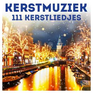 Kerstmuziek: 111 Kerstliedjes