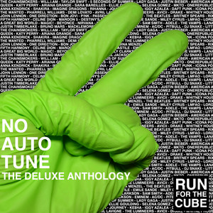 Thunderstruck (AC/DC No Autotune Cover Parody) by Runforthecube