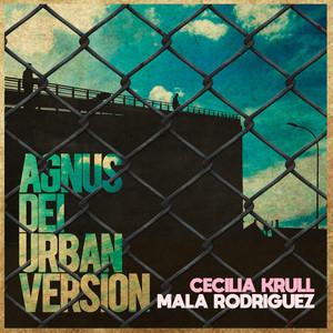 Agnus Dei (Banda Sonora Original de la Serie Vis a... cover art