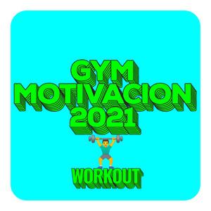 GYM Motivación 2021 ️ Workout