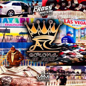 Corona en Vegas