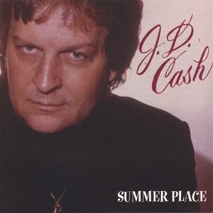 Summerplace album