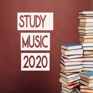 Study Music 2020