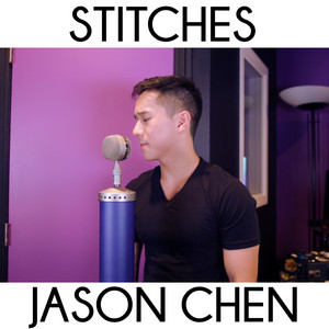 Stitches (Acoustic)