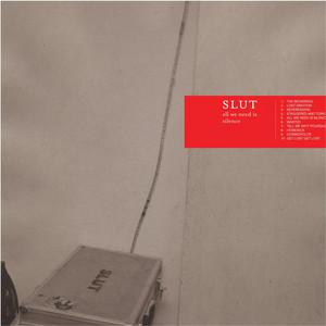 Why Pourquoi (I Think I Like You) by Slut