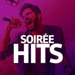 Soirée Hits - Vitaa