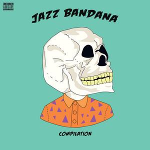 Jazz Bandana: Compilation