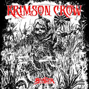 Krimson Crow