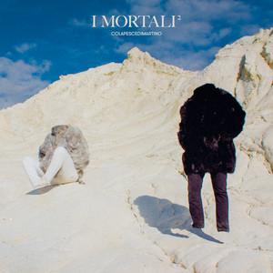 I Mortali² - Dimartino
