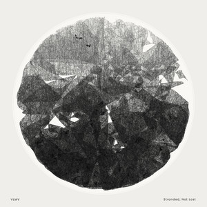 Stranded, Not Lost album