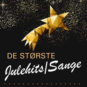 De største Julehits/Sange