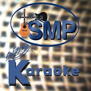Lonely Drum (in the Style of Aaron Goodvin) - Karaoke by SMP Sing Karaoke