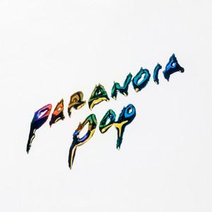 Paranoia Pop by Bandalos Chinos, LOUTA
