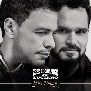 Dois Tempos, Pt. 2 album