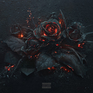 Future ft The Weeknd – Low Life (Acapella)
