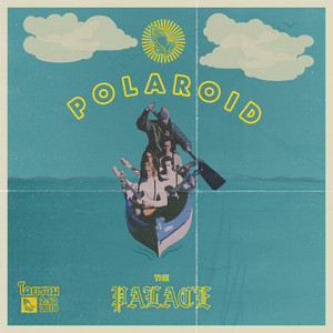 Polaroid by The Palace