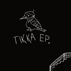 Tikka EP.
