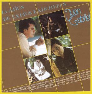 15 Años De Exitos Rancheros album